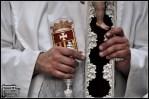 domingo de ramos 2013 (16) humildad