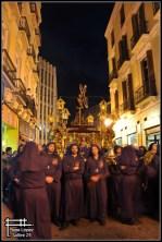 jueves santo 2013 (15) Esperanza