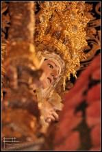 miercoles santo 2013 (16) expiracion