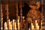 miercoles santo 2013 (17) expiracion