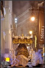 miercoles santo 2013 (9) fusionadas