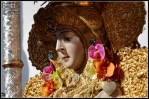 procesión rocio almonte 2013 (11)