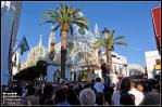 procesión rocio almonte 2013 (12)