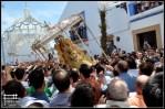 procesión rocio almonte 2013 (6)