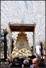 procesión rocio almonte 2013 (8)