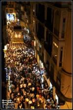 procesion XXV aniversario esperanza 2013 (12)