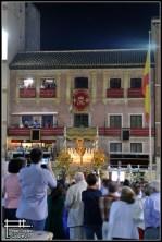 procesion XXV aniversario esperanza 2013 (13)
