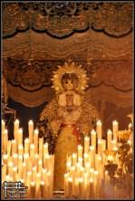 procesion XXV aniversario esperanza 2013 (19)