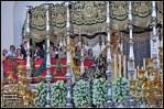 procesion XXV aniversario esperanza 2013 (2)