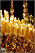 procesion XXV aniversario esperanza 2013 (23)