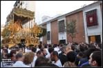 procesion XXV aniversario esperanza 2013 (7)