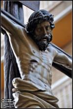 via crucis jaen 2013 humildad y silencio (12)