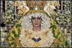 XXV aniversario coronacion esperanza besamano (4)