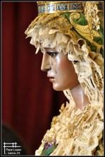 XXV aniversario coronacion esperanza besamano (9)