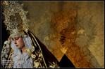 besamano mater dei malaga 2013 monte calvario(29)