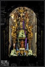 besamano mater dei malaga 2013 santa maria de la victoria(33)