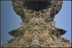simetria duero 2013 (2)