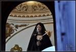 Jueves Santo 2014 Dolores del Puente (5)