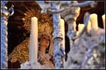 Jueves Santo 2014 Zamarrilla (7)