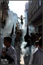 Martes Santo 2014 Penas (1)