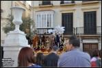 Martes Santo 2014 Rescate (8)