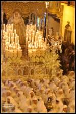Martes Santo 2014 Rocio (15)