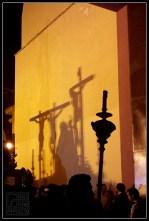 semana santa malaga salitre24 pepe lopez dolores del puente (14)