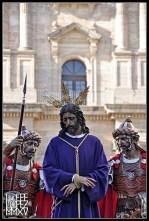 semana santa malaga salitre24 pepe lopez Dulce Nombre (8)