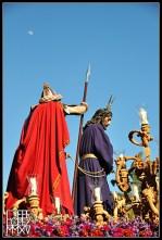 semana santa malaga salitre24 pepe lopez Dulce Nombre (9)