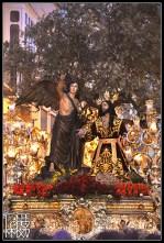 semana santa malaga salitre24 pepe lopez Huerto (16)