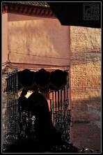 semana santa malaga salitre24 pepe lopez Humildad (15)