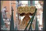 semana santa malaga salitre24 pepe lopez lagrimas y favores (4)