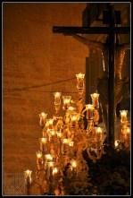 semana santa malaga salitre24 pepe lopez salud (17)