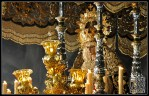 semana santa malaga salitre24 pepe lopez esperanza (14)