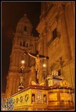 semana santa malaga salitre24 pepe lopez expiracion (17)