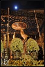 semana santa malaga salitre24 pepe lopez rico (13)