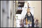 semana santa malaga salitre24 pepe lopez santa cruz (1)