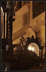 semana santa malaga salitre24 pepe lopez vera cruz (16)