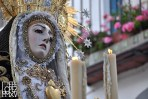 50 aniversario coronacion canonica dolores cordoba pepe lopez salitre 24 (11)