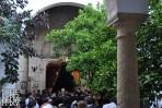 50 aniversario coronacion canonica dolores cordoba pepe lopez salitre 24 (13)