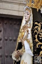 50 aniversario coronacion canonica dolores cordoba pepe lopez salitre 24 (3)