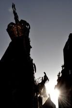 50 aniversario coronacion canonica dolores cordoba pepe lopez salitre 24 (7)