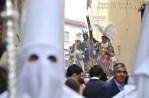 semana santa malaga salitre24 pepe lopez salutacion (1)