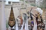 semana santa malaga salitre24 pepe lopez salutacion (4)