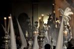 semana santa malaga salitre24 pepe lopez salutacion (6)