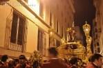 semana santa malaga salitre24 pepe lopez chiquito (22)