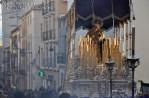 semana santa malaga salitre24 pepe lopez crucifixion (21)
