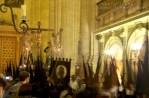 semana santa malaga salitre24 pepe lopez dolores del puente (27)