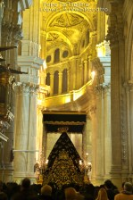 semana santa malaga salitre24 pepe lopez dolores del puente (30)