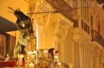 semana santa malaga salitre24 pepe lopez gitanos (35)